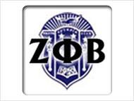 BCI_logos_0001_Layer 61