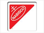 BCI_logos_0014_Layer 48