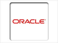 BCI_logos_0017_Layer 45