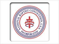 BCI_logos_0024_Layer 38