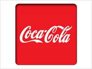 BCI_logos_0046_Layer 11