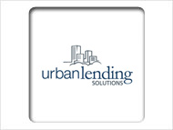 BCI_logos_urban-lending
