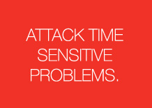 time-sensitive-problems